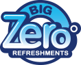The Big Zero