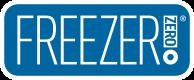 Freezer Zero
